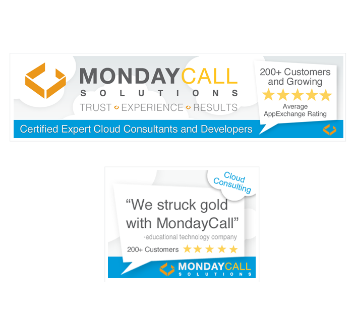 MondayCall Solutions