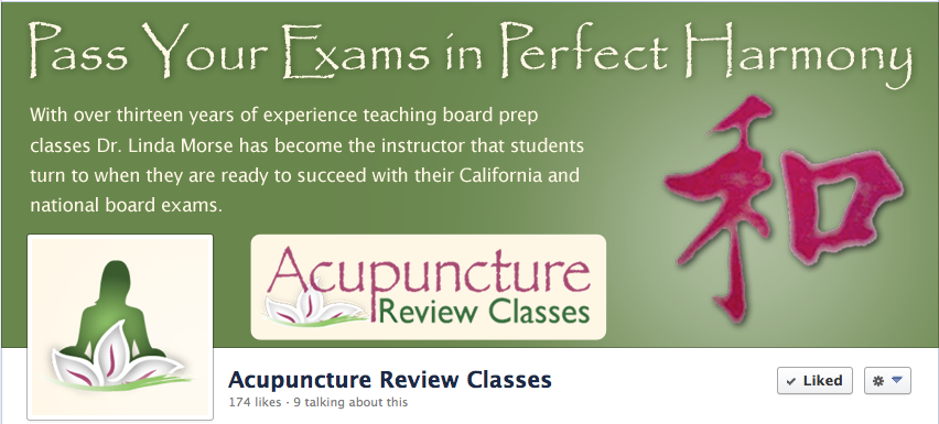acupuncture-review-classes-facebook-cover-graphic