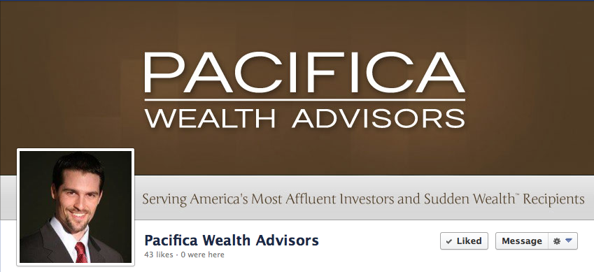 pacifica-facebook-cover-graphic