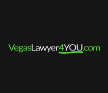 Vegas Lawyer 4 You